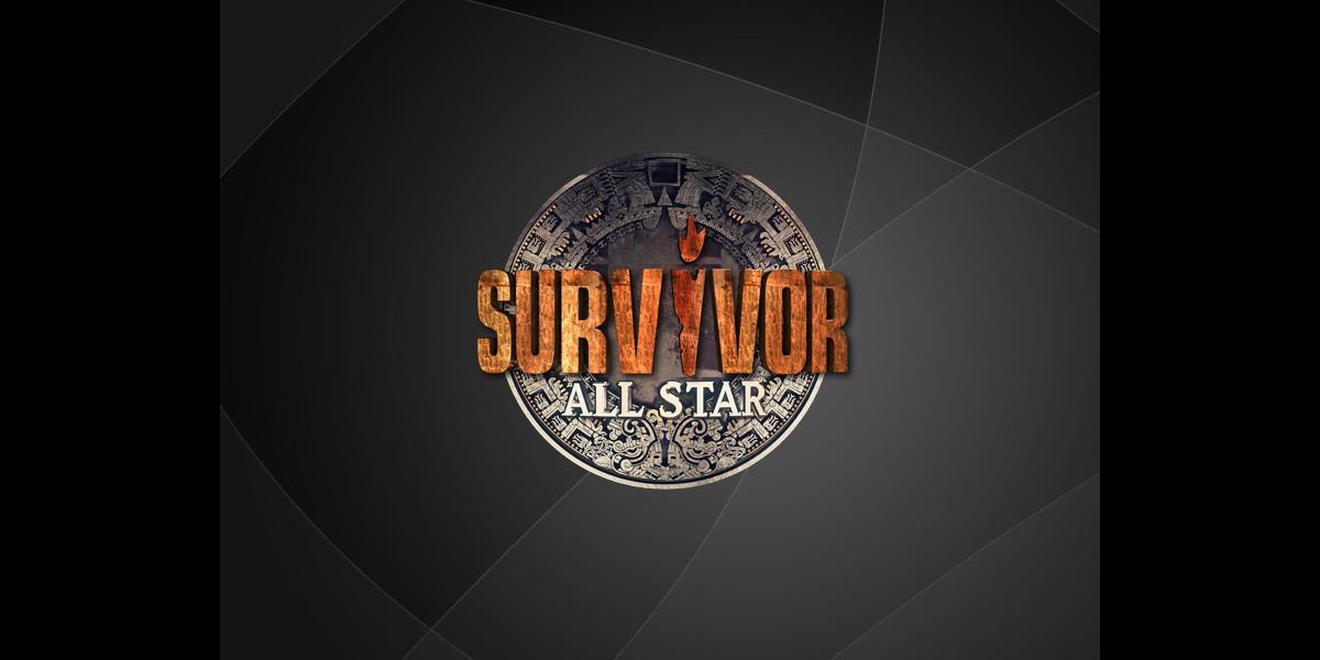 Survivor son SMS sıralaması