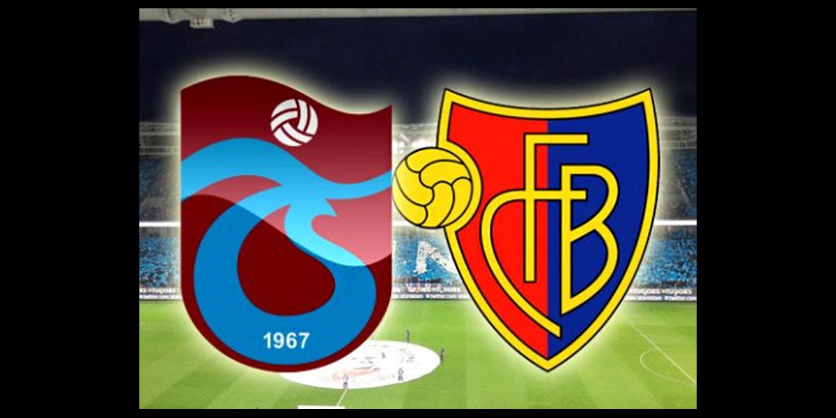 Trabzonspor Basel