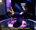 Hülya Avşar 12. bölüm (04/03/2015) 2. parça