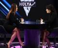 Hülya Avşar 13. bölüm (12/03/2015) 1. parça