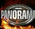 Survivor Panorama Otuzdokuzuncu Bölüm İkinci Parça İzle