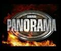 Survivor Panorama Otuzdokuzuncu Bölüm Altıncı Parça İzle