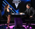 Hülya Avşar 17. bölüm (10/04/2015)