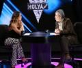 Hülya Avşar 18. bölüm (16/04/2015)