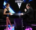 Hülya Avşar 20. bölüm (30/04/2015)