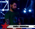 Yağız Erdoğan final performansı