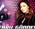 Ebru Gündeş'in O Ses Türkiye'deki unutulmaz anları! Bu sezon neler yaşadı?