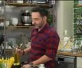 Arda'nın Mutfağı (24/04/2016)