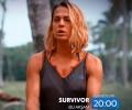 Survivor 2016 58. bölüm tanıtımı