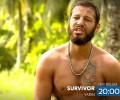 Survivor 2016 67. bölüm tanıtımı