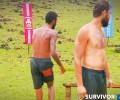 Survivor 2016 68. bölüm tanıtımı