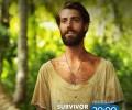 Survivor 2016 72. bölüm tanıtımı
