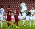 Trabzonspor:0 Kasımpaşa:6 | Maç Özeti