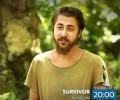 Survivor 2016 73.bölüm tanıtımı
