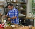 Arda'nın Mutfağı (21/05/2016)