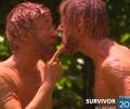 Survivor 76. bölüm tanıtımı