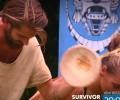 Survivor 2016 83. bölüm tanıtımı