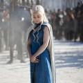 Game of Thrones yine internete sızdırıldı