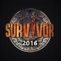 Survivor'da 18 Haziran Eleme AdayıKimOldu? İşte Elemeye Kalan O İsim...