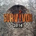 Survivor 2016'da kim elenecek? İşte eleme adayları...