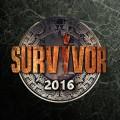 Survivor 2016'da 'kim elendi' sorusu yanıt buluyor! İşte yeni bölüm tanıtımı