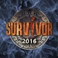 Survivor 2016'da KİM elendi?İşte O İsim... (20 Haziran 2016)