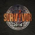 Survivor 2016 halk oylaması sms sıralaması kim birinci oldu? (20.06.2016)