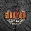 Survivor ödül oyununu kim kazandı? Survivor son bölüm