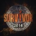 Survivor 2016'da 26Haziran Eleme Adayları Kimler Oldu? İşte O İsimler...
