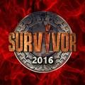 Survivor yarı final halk oylaması SMS sıralamasına göre kim birinci oldu? (28.06.2016)