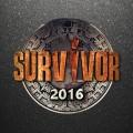 Survivor'da sona bir adım kaldı! Survivor 2016 final heyecanı