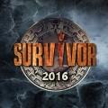 Survivor son bölümde şampiyon belli oldu! Survivor 2016 finali...