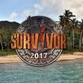 Survivor 2017 Erkekler Puan Durumu (2. Hafta 5. Gün)