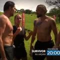 Survivor 2017 - 14. bölüm tanıtımı