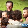 Survivor 2017 - 17. bölüm tanıtımı
