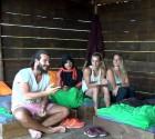 TV'de Yok | Hakan Survivor Panorama'yı Dominik'te yaptı...