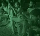 TV'de Yok | Gönüllüler'in keyifli gecesi!