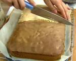 En İyi Mozaik Kek Yapımı