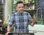 Arda'nın Mutfağı (27/02/2016)