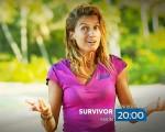 Survivor 2016 41. bölüm tanıtımı