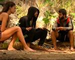 Survivor 42. bölüm tanıtımı