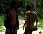 Survivor 2016 53. bölüm tanıtımı