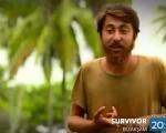 Survivor 2016 55. bölüm tanıtımı