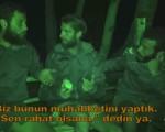 Gönüllüler, Gizem Kerimoğlu ve Semih hakkında ilginç bir iddia da bulundu