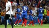 Finalde Portekiz'in rakibi Fransa!