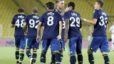 Fenerbahçe:2 Panathinaikos:1 | Maç özeti