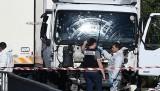 Nice'de bir Türk öğrenciden haber alınamıyor