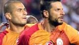 Tolga Ciğerci'den Karabük maçı sonrasında ilk açıklama