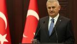 ''PYD/YPG Fırat'ın batısında varlık gösteremeyecek''