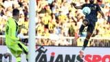 Fenerbahçe'den rahat galibiyet!